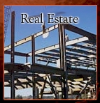 Real Estate Development Nevada