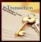 Real Estate Transaction Nevada