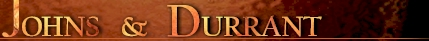 Rosenfeld Real Estate Law Group Nevada