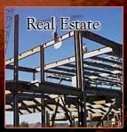 Real Estate Development Nevada