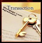 Real Estate Transaction Nevada